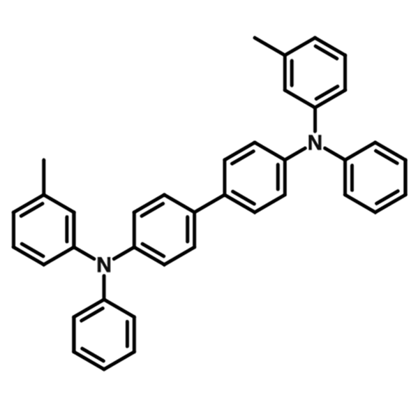 TPD-chemical structure