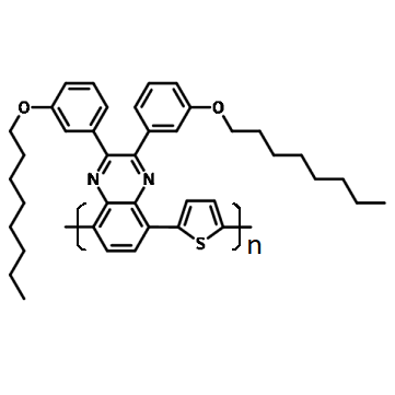 tq1 chemical structure, 565228-37-7