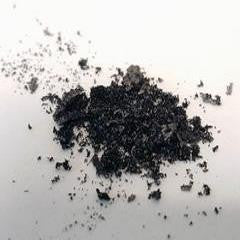 Reduced Graphene Oxide Powder (Thermal)