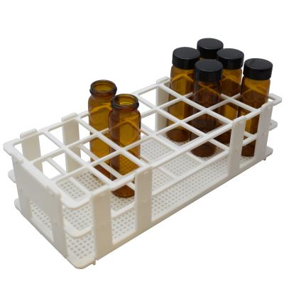 Vial Rack for 20ml and 40ml Vials