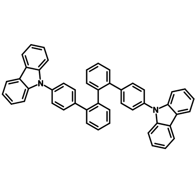 bcbp chemical structure, cas# 858131-70-1