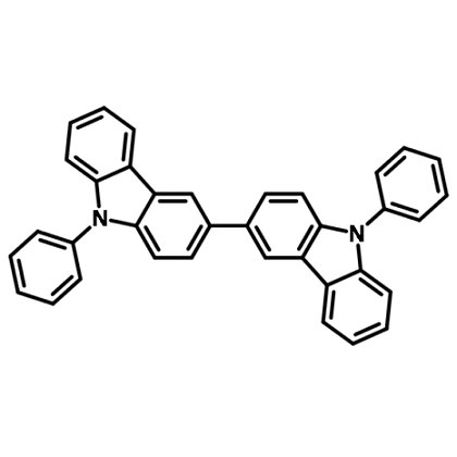 bczph chemical structure