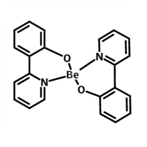 bepp2 chemical structure