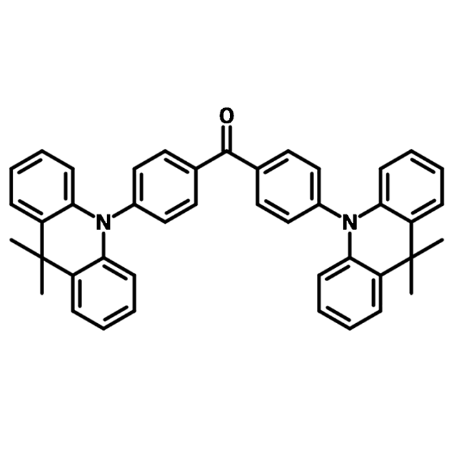 DMAC-BP chemical structure, 1685287-55-1