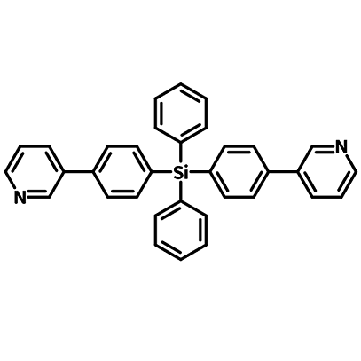 dpps chemical structure, 1152162-74-7