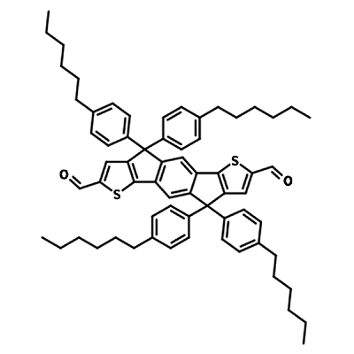 Monomers and Building Blocks Shipped Worldwide