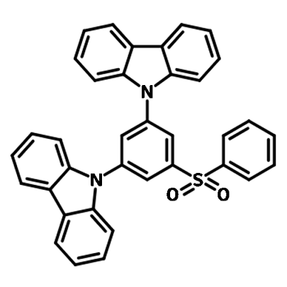mcpsob chemical structure