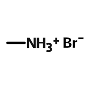 Methylammonium bromide (MABr)