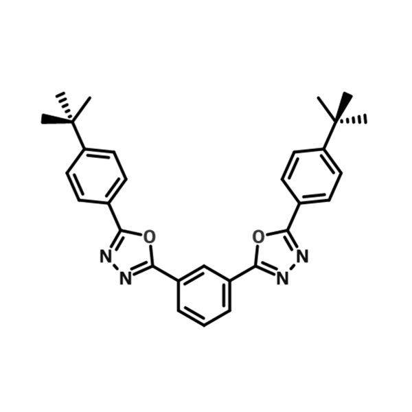 oxd-7 chemical structure