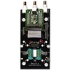 USB Multiplexing Test Board for Pixelated Anode Substrates