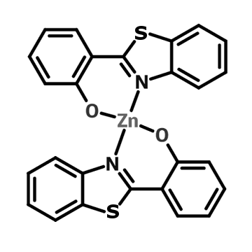znbtz2-chemical structure