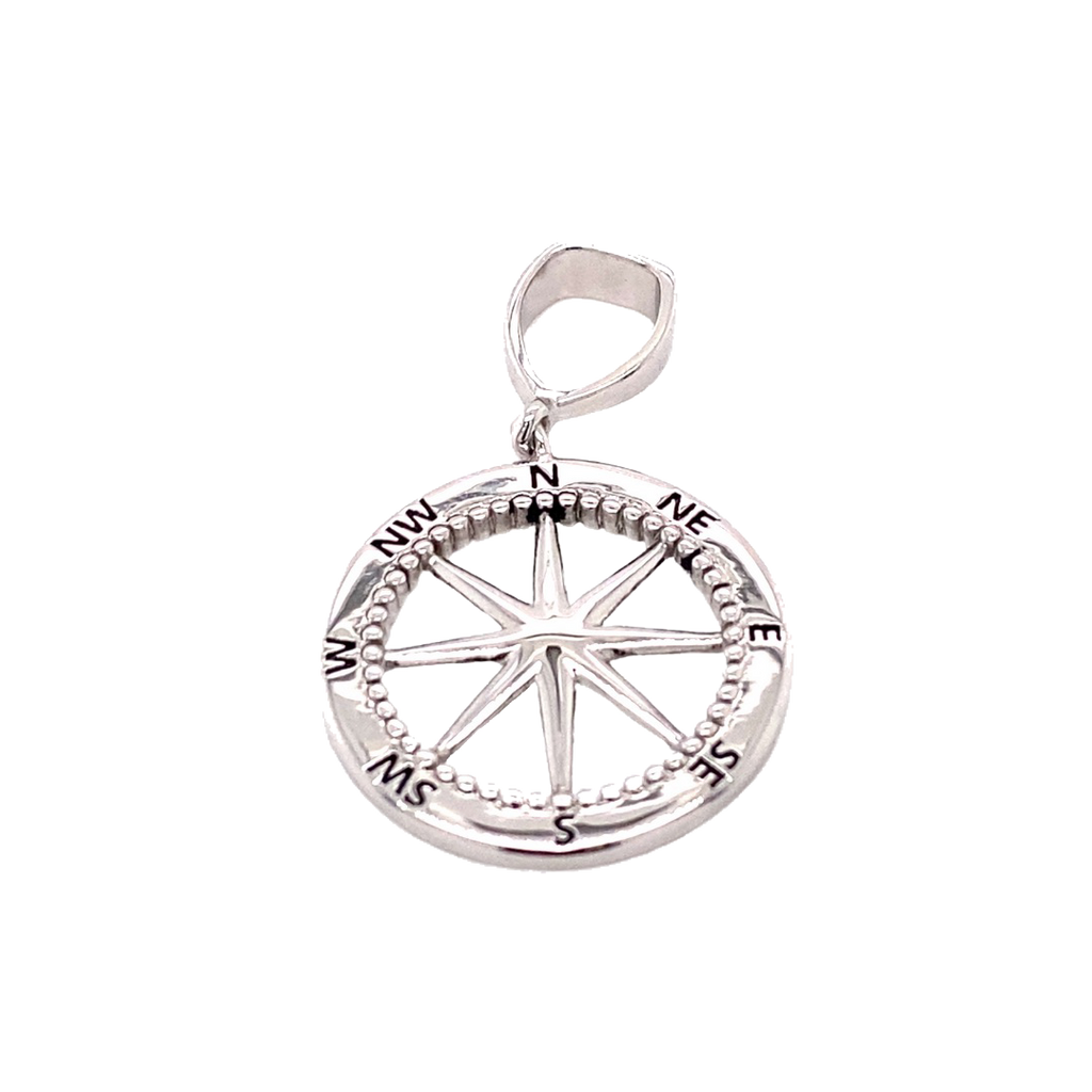 Hook Double Band Ring