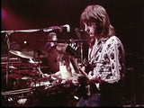 Emerson, Lake, & Palmer - Masters From The Vaults NTSC download
