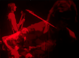 Genesis - The Lamb Comes Alive! 1975 2DVD Set