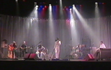 The Musical Box Live In Montreal 1995 dvd DOWNLOAD NTSC