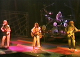 Yes - Going For The One Rehearsals & Tour 1976-1977 2DVD Set