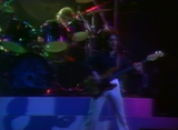 Queen Live in Houston December 11, 1977 DVD