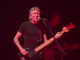 Roger Waters The Wall Live At The United Center in Chicago 2010 disc TWO PAL download