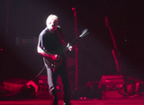 Roger Waters The Wall Live At The United Center in Chicago 2010 disc TWO NTSC download