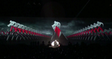 Roger Waters The Wall Live At The United Center in Chicago 2010 2DVD Set