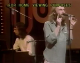 Genesis - Wot Video? Wind and Wuthering tour 1977 disc two DOWNLOAD PAL