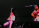 Genesis - Wot Video? Wind and Wuthering tour 1977 disc two DOWNLOAD NTSC