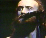 Genesis - Wot Video? Wind and Wuthering tour 1977 disc one DOWNLOAD NTSC