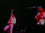 Genesis - Wot Video? Earls Court, June 25, 1977 -  download