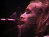 Genesis - Wot Video? Dallas, Texas, March 19 - 1977 -  download