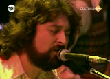 Supertramp - Queen Mary College 1977 Part One - A Rediscovery 1969-1979 download