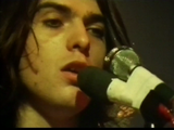 Genesis - Belgian TV, March 20, 1972 - Six Hours Live download