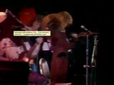 Jethro Tull - Tanglewood, MA, July 7, 1970 download