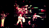 Genesis - Columbus, Ohio - October 10, 1978
