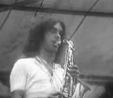 King Crimson - Early Performances 1969-1973
