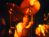 Pink Floyd - 1977 Animals Tour concert footage - download