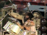 Boston Live at Giants Stadium, The Meadowlands June 17, 1979 DVD download