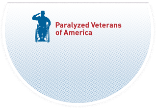 HDS Medallion Makes Bags for Paralyzed Veterans and Supports PVA