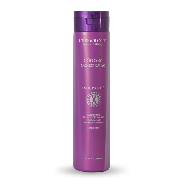 Colores Conditioner - SHSalons.com