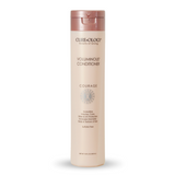 Voluminous Conditioner | 10 oz | SH Salons