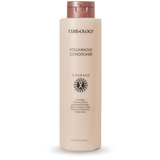 Voluminous Conditioner | 30.4 oz | SH Salons