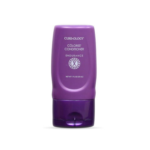 Colores Conditioner (Travel Size)