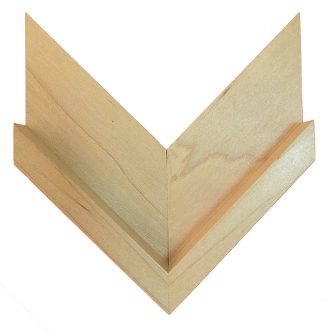 Picture Frame Moulding Tagged Maple Mouldings Burnich Frame