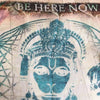 Be Here Now scarf