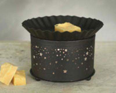 Star Wax warmer / Night Light