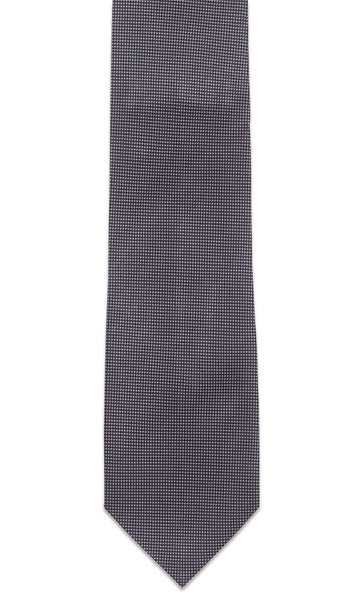 Londonderry Black Necktie