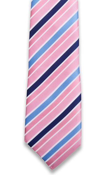 Coolidge Necktie