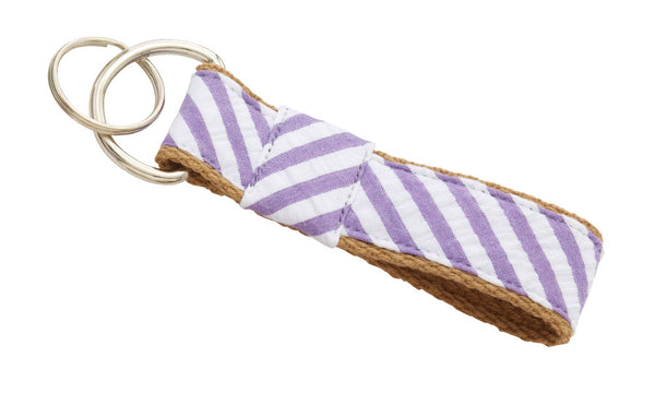 Missisquoi Key Fob