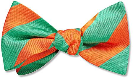 Northfield Self Tie Bow Tie