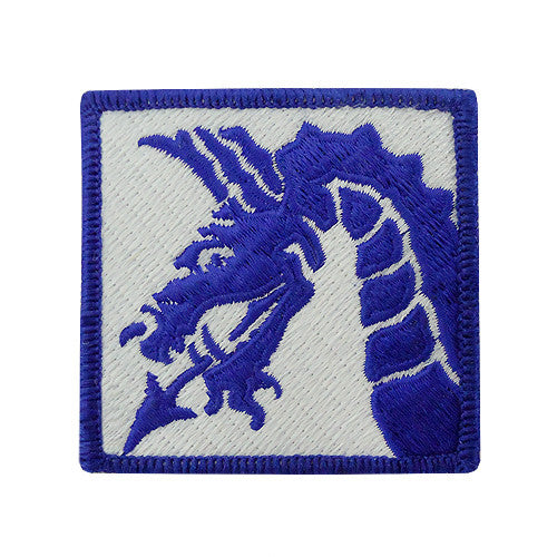 XVIII (18th) Airborne Corps Class A Patch