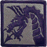 XVIII (18th) Airborne Corps ACU Patch